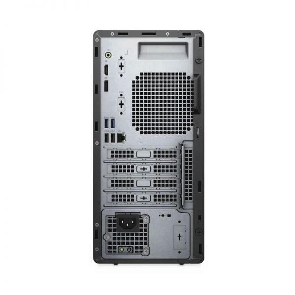 Optiplex-3080-MT-Rear