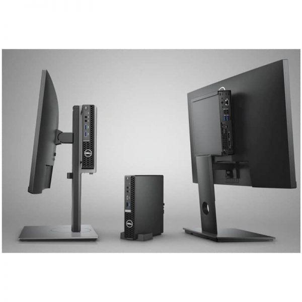 Optiplex-3080-Micro