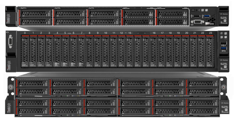 Lenovo-ThinkAgile-VX