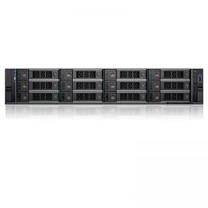 Dell-EMC-PowerEdge-R7515-12LFF-Front