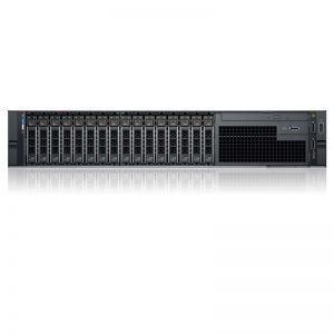 Dell-EMC-PowerEdge-R7515-16SFF-Front
