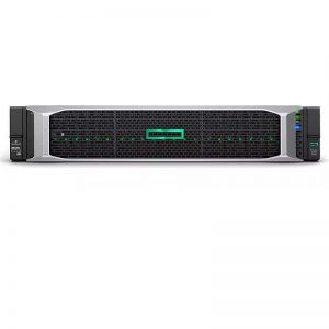 HPE-Proliant-DL560-Gen10-Front