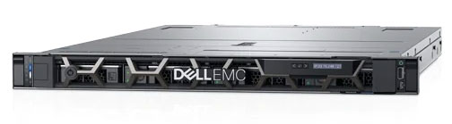 PowerEdge-R6515