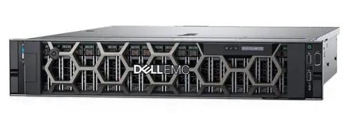 PowerEdge R7515