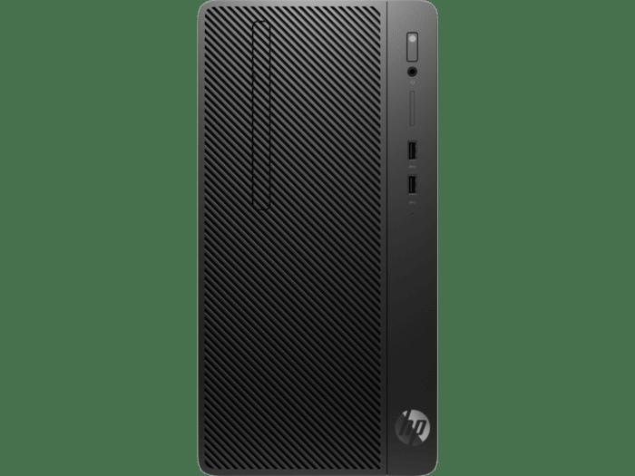 HP 280 G6 MT