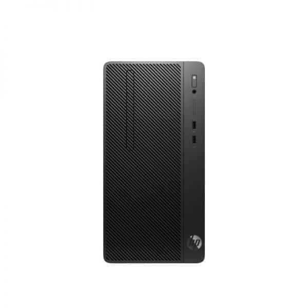 HP-Prodesk-280-Pro-G6-Front