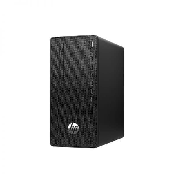 HP-Prodesk-280-Pro-G6-Front-Left