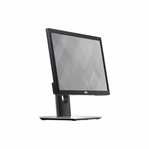 Dell-P2018H-Front-Right-1
