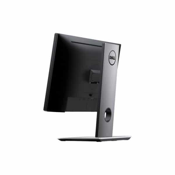 Dell-P2018H-Rear-Left