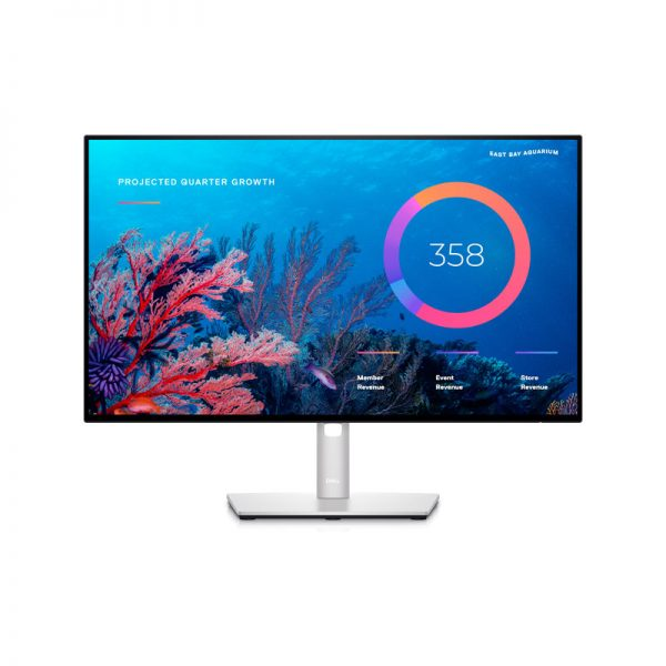 Dell-U2422HE-Front