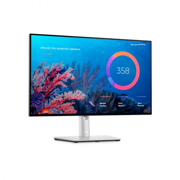 Dell-U2422HE-Front-Right
