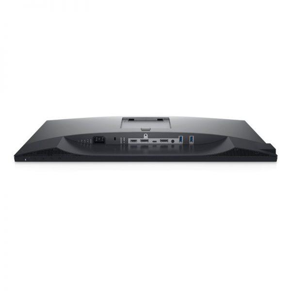 Dell-U2520D-Port