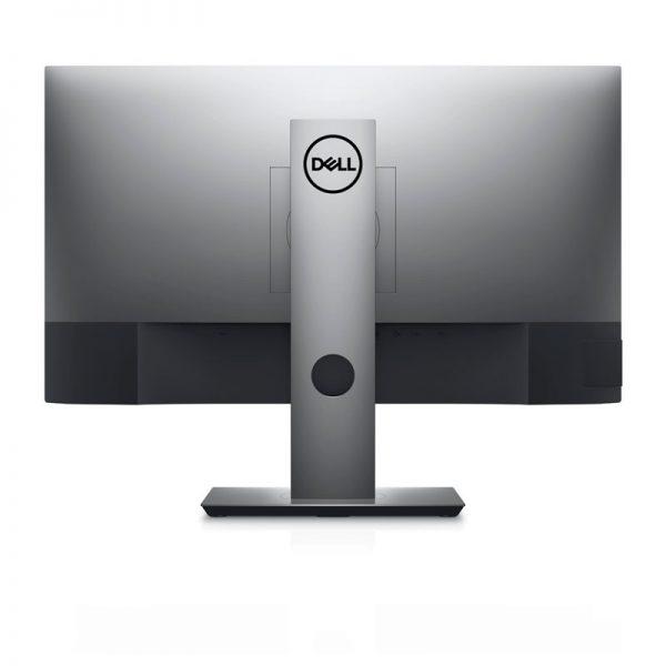 Dell-U2520D-Rear