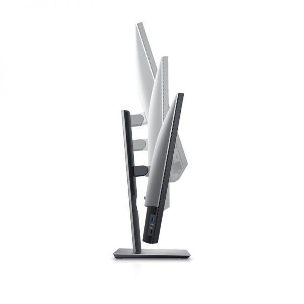 Dell-U2520D-Tilt