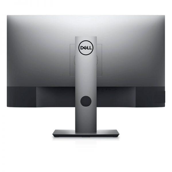 Dell-U2720Q-Rear