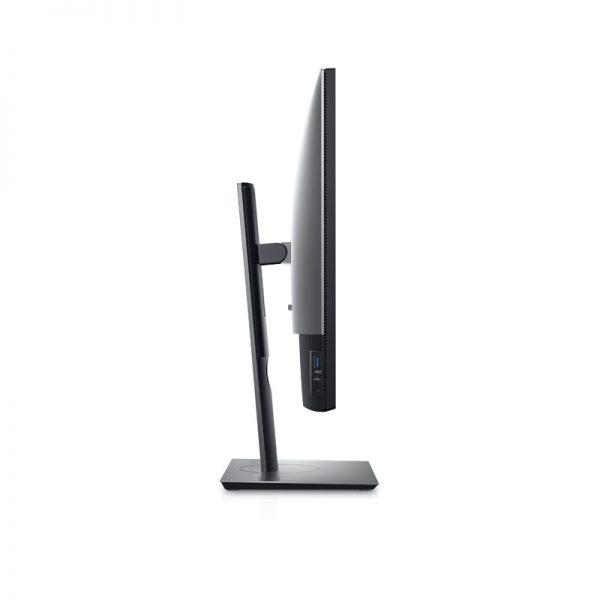 Dell-U2720Q-Right