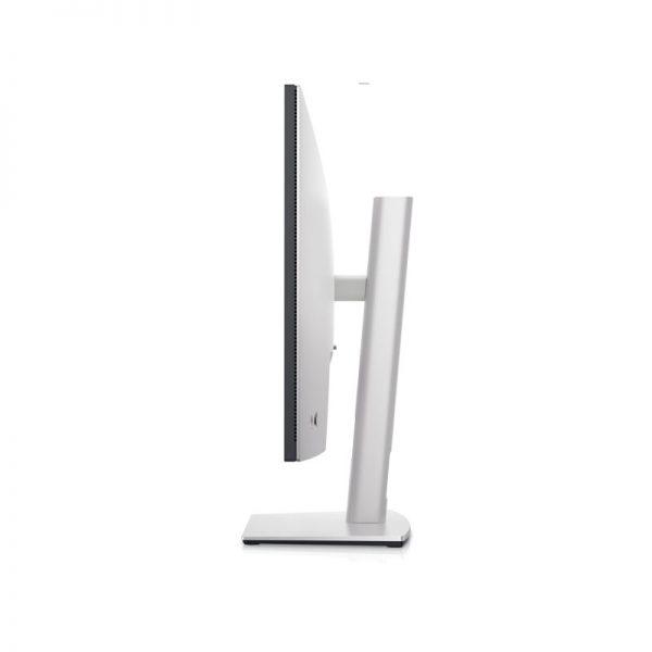 Dell-U2722DE-Left