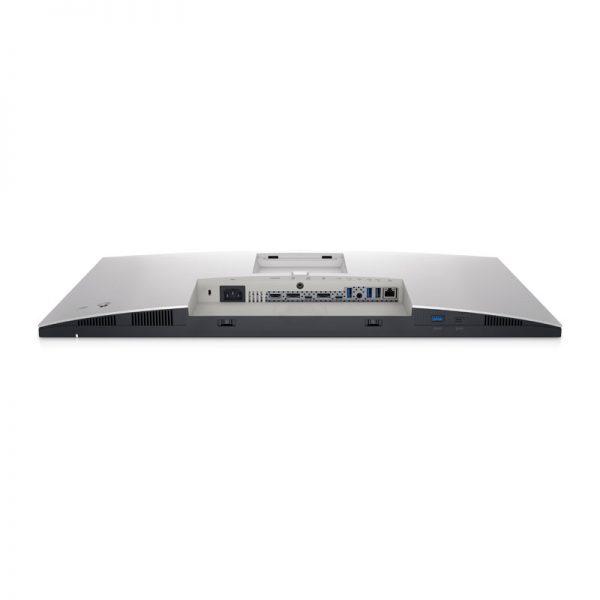 Dell-U2722DE-Port