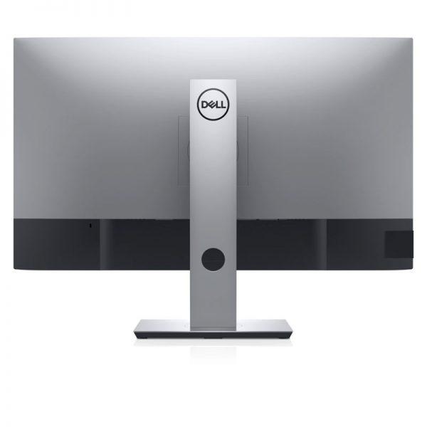 Dell-U3219Q-Rear