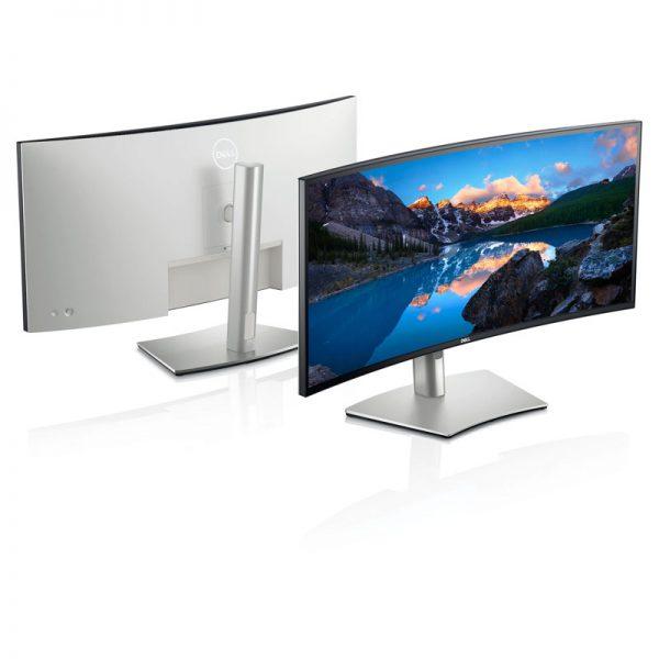 Dell-U3421WE