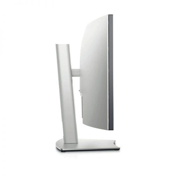 Dell-U3421WE-Right