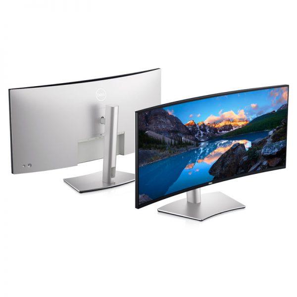 Dell-U3821DW