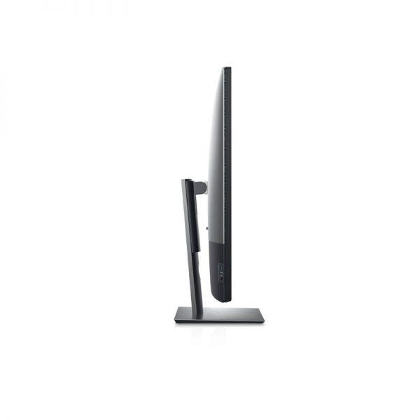 Dell-U4320Q-Left