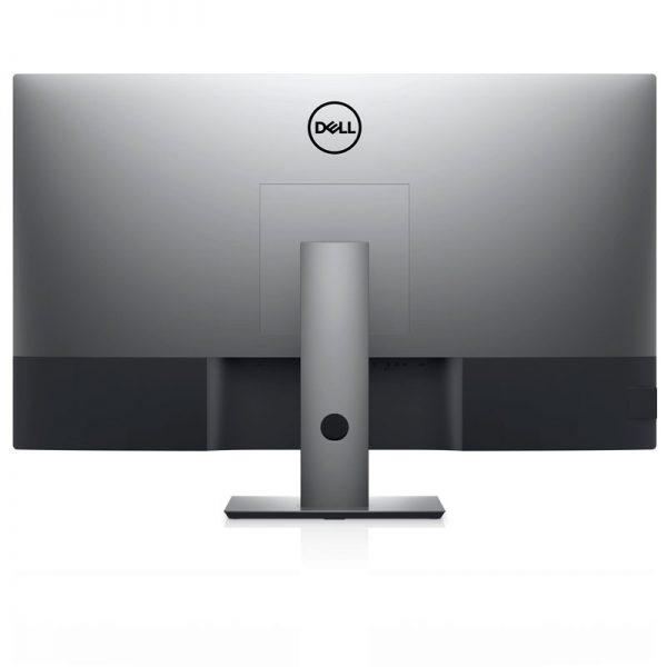 Dell-U4320Q-Rear