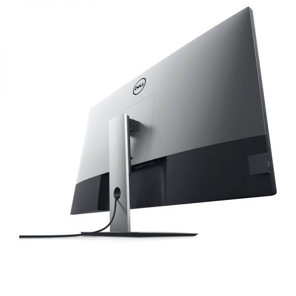 Dell-U4320Q-Rear-Right