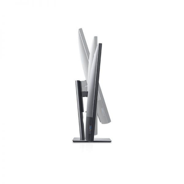 Dell-U4320Q-Tilt
