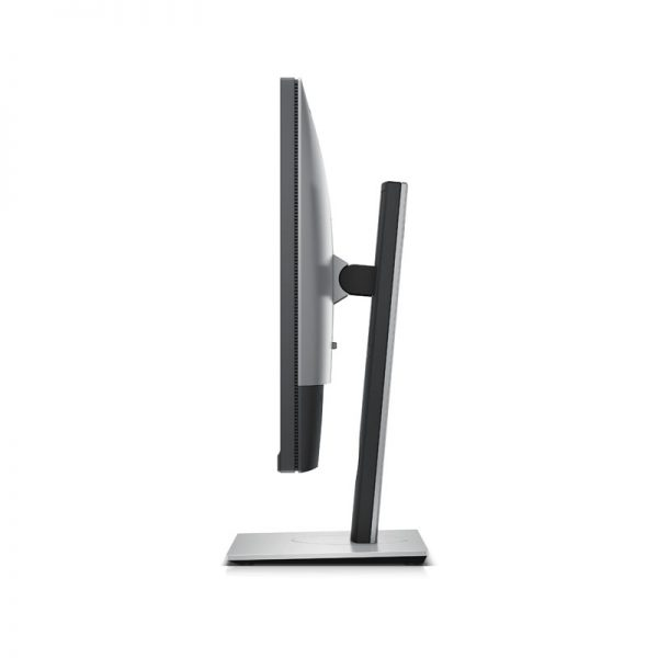 Dell-UP2716D-Left
