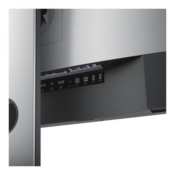Dell-UP2716D-Port-1