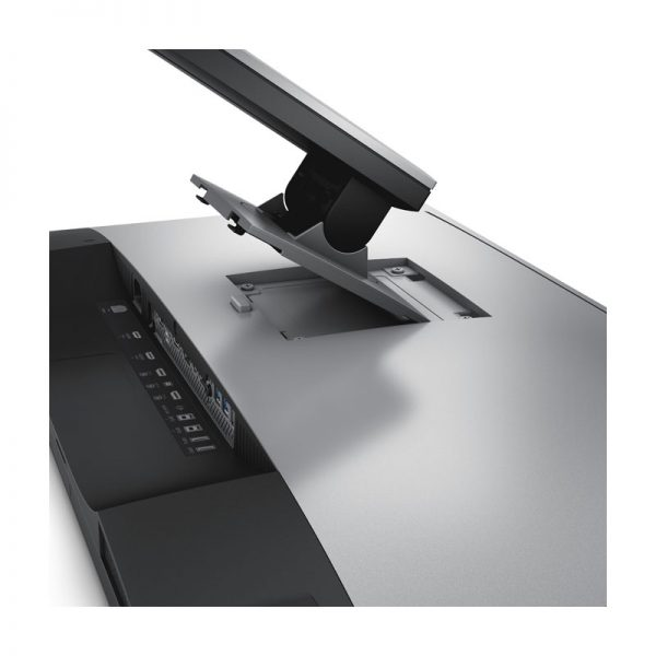 Dell-UP2716D-Port-2