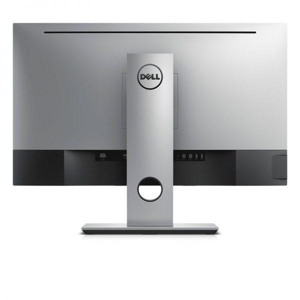 Dell-UP2716D-Rear