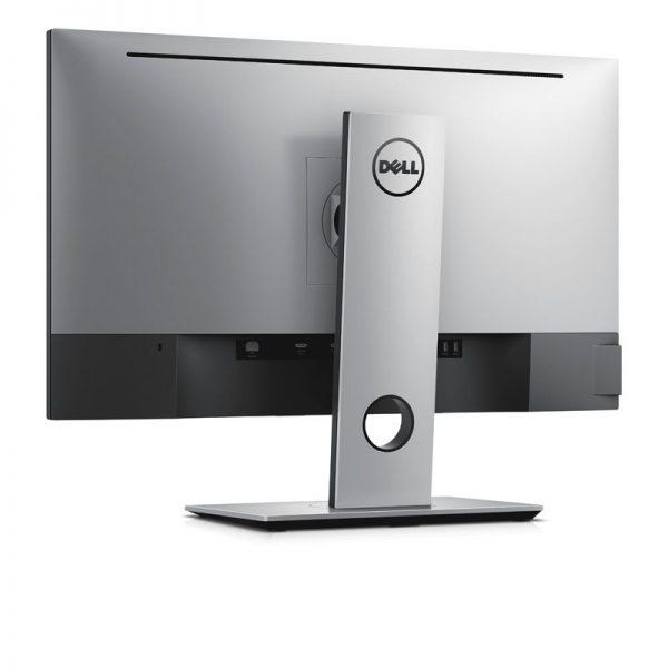 Dell-UP2716D-Rear-Left