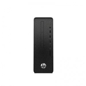 HP-Prodesk-280-Pro-G5-Front