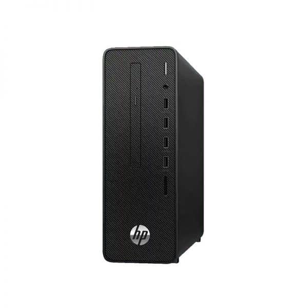 HP-Prodesk-280-Pro-G5-Front-Left