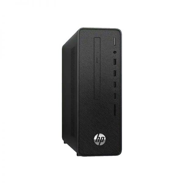 HP-Prodesk-280-Pro-G5-Front-Right