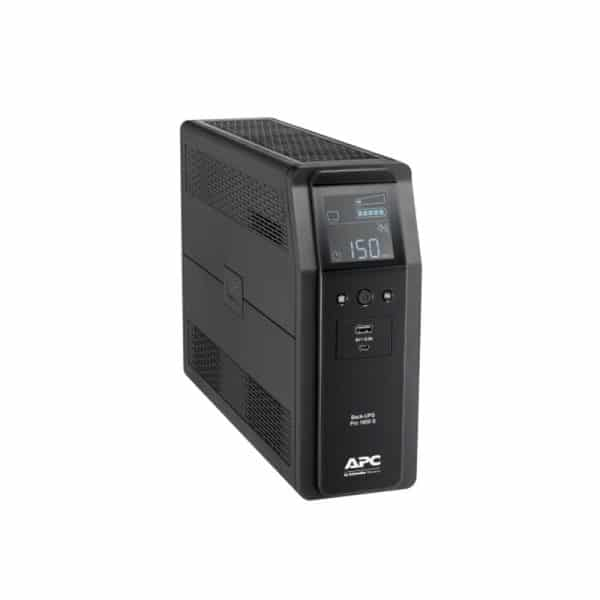 APC-BR1600SI-Front-Left