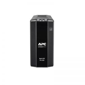 APC-BR650MI-Front