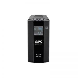 APC-BR900MI-Front