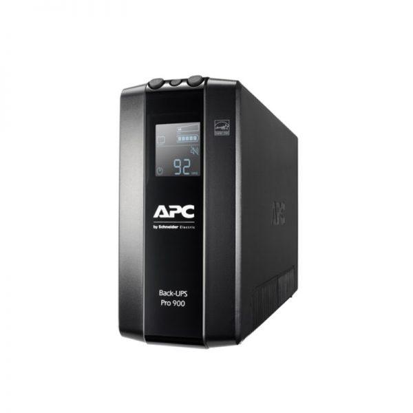 APC-BR900MI-Front-Right