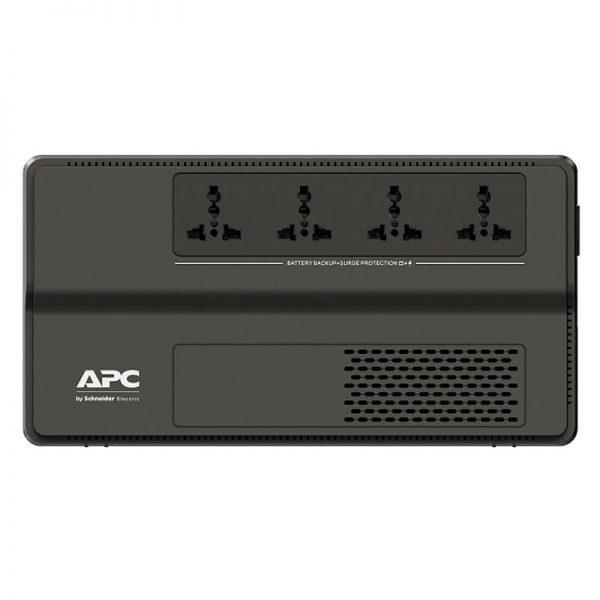 APC-BV800I-MST-Top