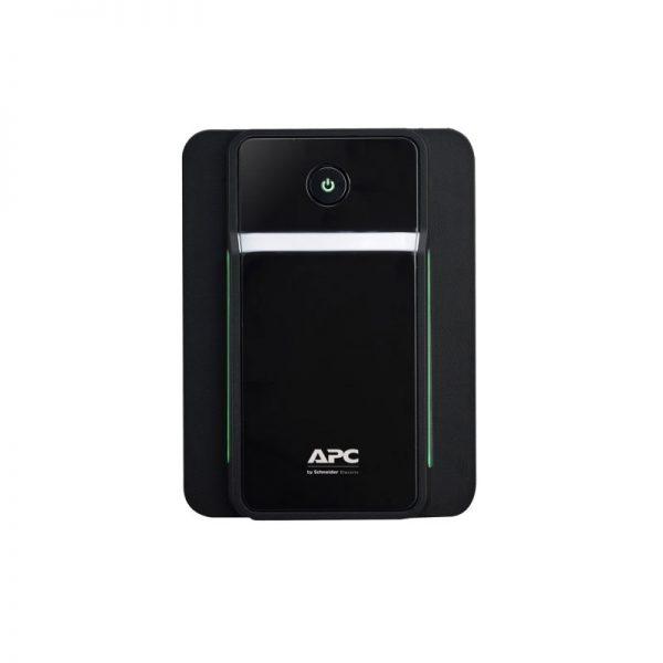 APC-BX750MI-MS-Front