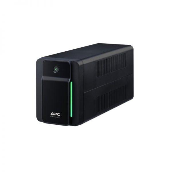 APC-BX750MI-MS-Front-Right