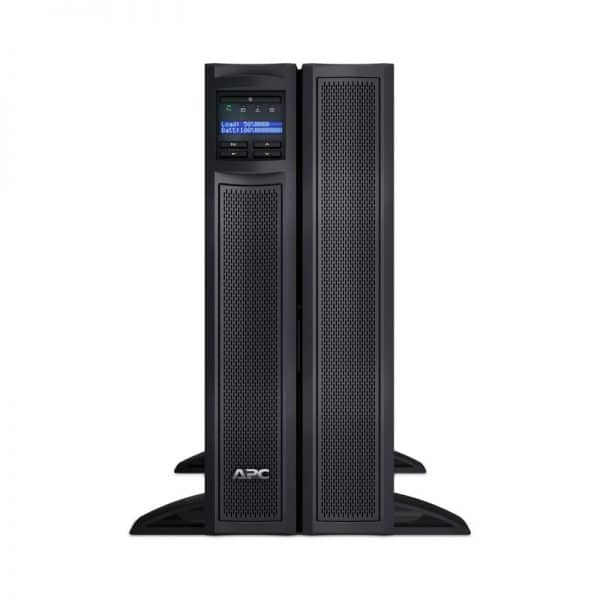 APC-SMX3000HV-Front-Tower