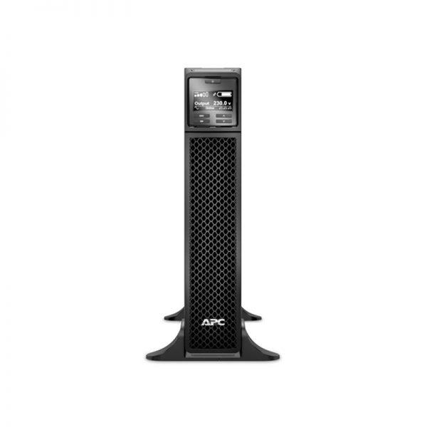 APC-SRT2200XLI-Front