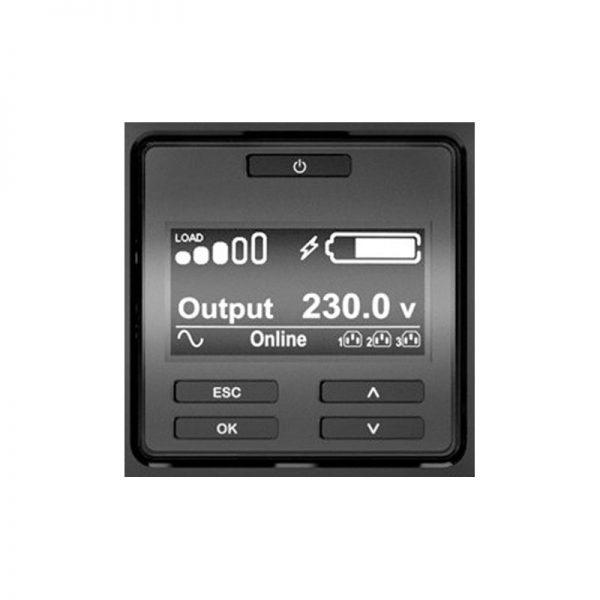 APC-SRT2200XLI-Panel-1