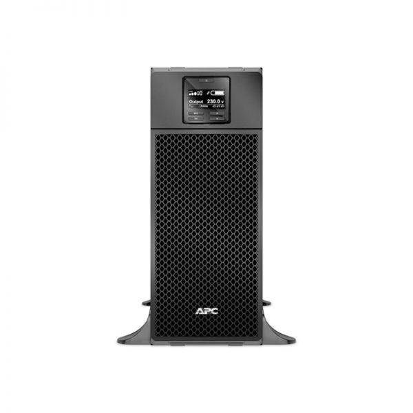 APC-SRT6KXLI-Front