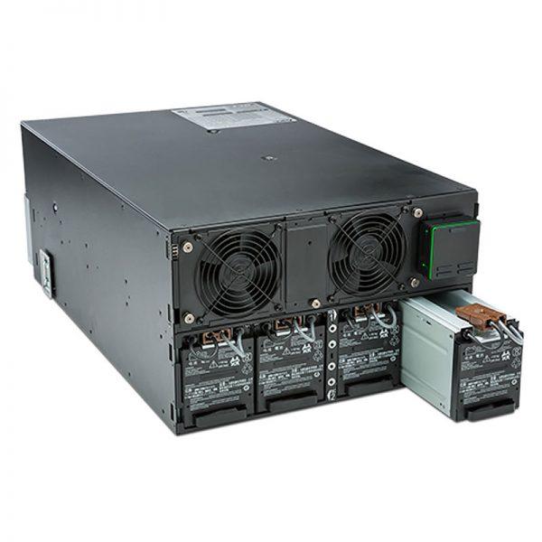 APC-SRT8KRMXLI-Rear-Battery-Slot